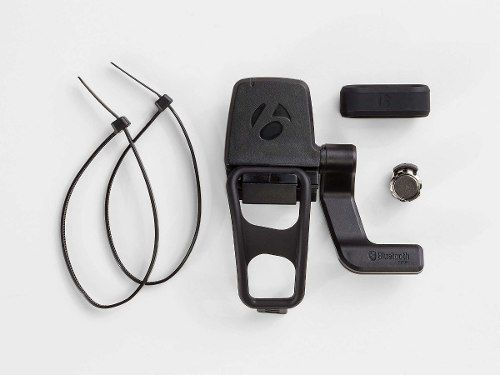 - Sensor Digital Combo Interchange Bontrager