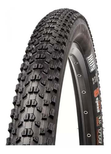 - Pneu Maxxis Ikon 29x2.20 3c Exo Protection Tr Tubeless Ready