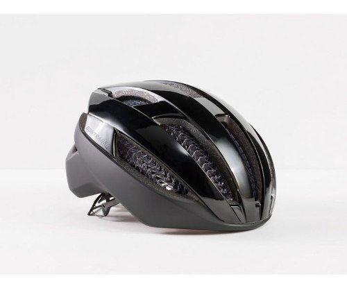 - Capacete Bontrager Specter Wavecel Bike Trek Pronta Entrega