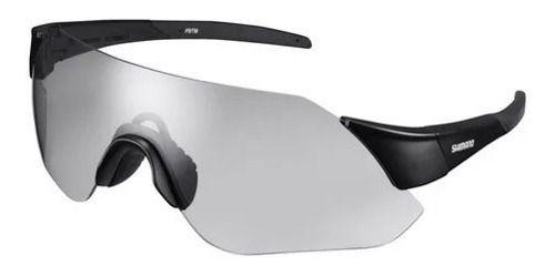 - Óculos Shimano Aerolite Fotocromatico Ce-arlt1-ph
