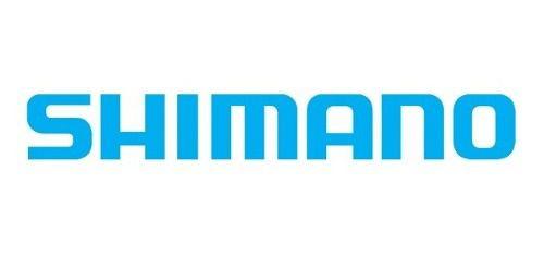 Selim Shimano Pro Em Carbono - Stealth - Preto Original 142 Mm