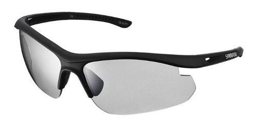 Óculos Ciclismo Shimano Compatível Rx Clip Fotocromatico