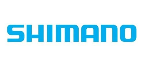 Selim Shimano Pro Turnix 142 Mm Original