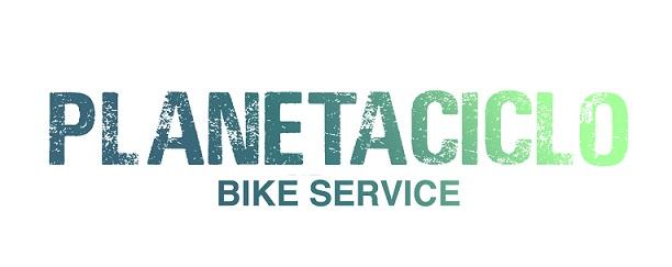 Planeta Ciclo - Bike Service