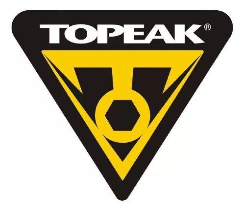 Espatula Topeak Shuttler Lever 1.2 - Ttl00205