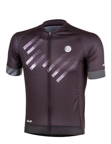 Camisa De Ciclismo Mauro Ribeiro Lawfull 2020