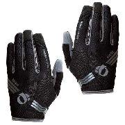 - Luva Ciclismo Pearl Izumi Divide Glove Dendo Longo