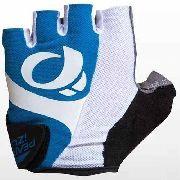 - Luva Ciclismo Pearl Izumi Select Glove