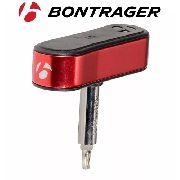 - Torquímetro Chave De Torque Bontrager 5 Nanômetros 4mm