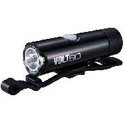 - Farol Cateye Volt 80 Modelo Hl-el050rc