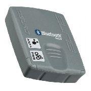 Sensor Potência E Velocidade Elite Smart Misuro B+ C/brinde
