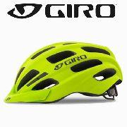 - Capacete Giro Mtb Register Tam ( 54 - 61 )