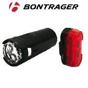 Conjunto De Iluminação Bontrager