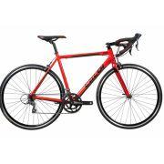 Bicicleta Caloi Strada 2019