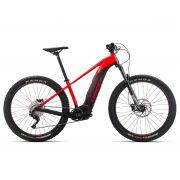 Bicicleta Eletrica Orbea Wild 40