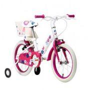 Bicicleta Infantil Groove MY BIKE Aro 16