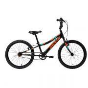 Bicicleta Infantil Groove Ragga Aro