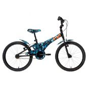Bicicleta Infantil Groove T20