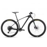 Bicicleta  Orbea Alma M30