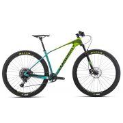 Bicicleta  Orbea Alma M30 TAM L