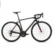 Bicicleta Orbea Orca M30 Carbono
