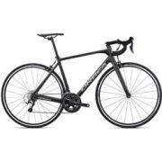 Bicicleta Orbea Orca M40