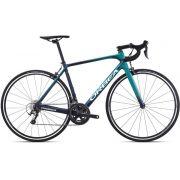 Bicicleta Orbea  OrcaM40