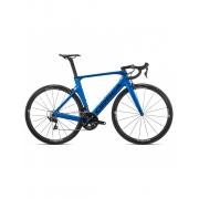 Bicicleta Orca Aero M30 TEAM TAM 53