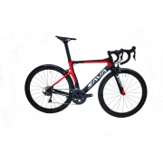 Bicicleta Road Sava R8000 TAM 47
