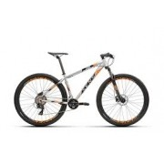 Bicicleta Sense Fun Comp 2021 ALUM/LRJ TAM S