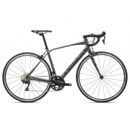 Bicicleta Speed Orbea Avant H60-D Tam 53 Verde