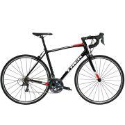 Bicicleta Trek Domane Al3 56 cm