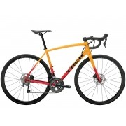 Bicicleta Trek Émonda ALR 4 DISC 54 RD-YL