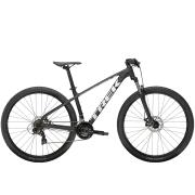 Bicicleta Trek Marlin 4 TAM S Preta