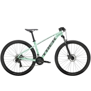 Bicicleta Trek Marlin 4 TAM XS 13.5 Verde