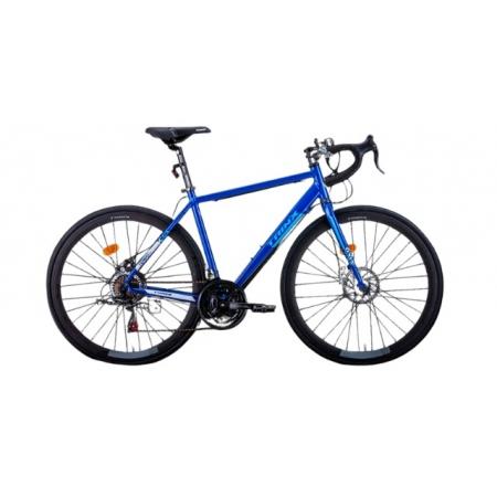 Bicicleta Trinx Tempo 1.1 TAM 50 Azul