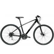 Bicicleta Urbana Trek Dual Sport 2