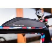 Bolsa Bag Bontrager Bike Trek Speed Concept Speed Triathlon