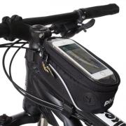 Bolsa Celular Bike Quadro Guidão Probike Bicicleta