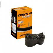 Camara Continental MTB 28/29x1.75-28/29x2.5 s42 mm