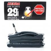 Camara De Ar 29 Kenda Kwick Seal - Com Selante