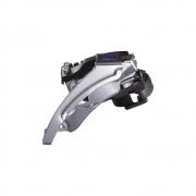Câmbio Dianteiro Altus FD-M310 31.8mm 8V Swing Dualpul