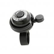 Campainha PB600 Super Mini Black Cateye