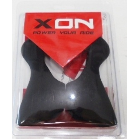Capa Protetora XGB17 Sti Shimano 105
