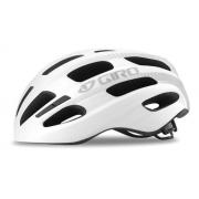 Capacete Giro Isode Bike Speed Mtb