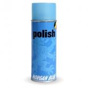 Cera Lubrificante Polish Morgan Blue 400ml