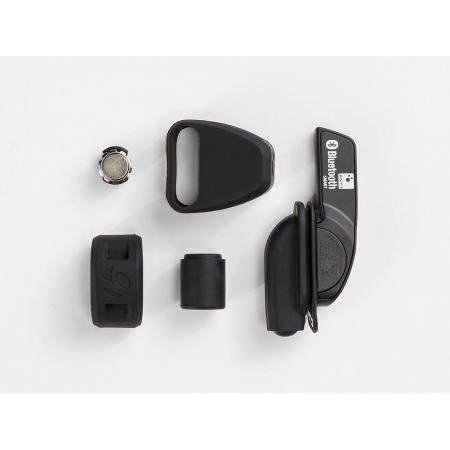 Sensor Digital Bontrager Duotrap S