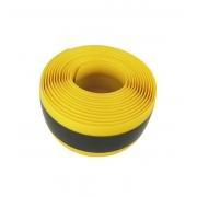 Fita Anti Furo MTB Aro 29 Amarelo/Preto 35,0 x 2.1