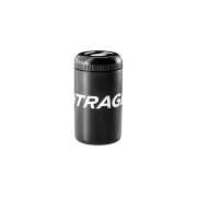 Garrafa Bontrager Storage BK Porta Treco 532 ML