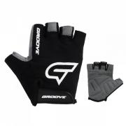 Luva de Ciclismo Groove GR1 Short Finger
